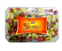 Kẹo Chew hộp GUCCA 250g