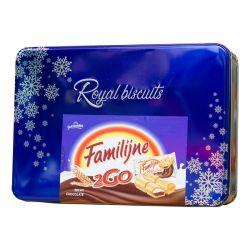Bánh Royal Biscuits 2