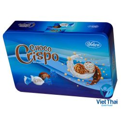 Socola Choco Crispo