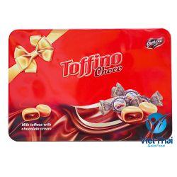 Kẹo socola Tofino Choco