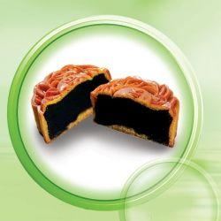 Bánh nướng vừng đen 150g