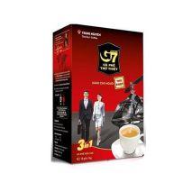 Cà phê Trung Nguyên G7 3 in1 18 gói