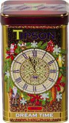 Trà Tipson Dream Time S100g