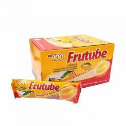 Kẹo Lot 100 Frutube Mango