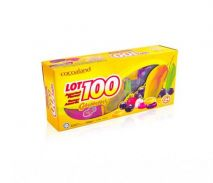 Kẹo Lot 100 hộp 450g