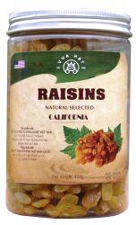 Nho kho Raisins 450g