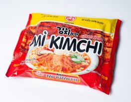 Mig Ottogi Kim chi 2