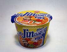 Mì Jin không cay 110g