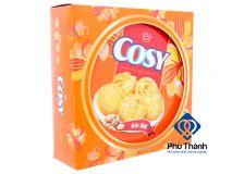 Bánh Cosy rắc hạt 400g