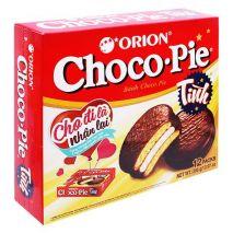 Bánh Chocopie Orion 360g
