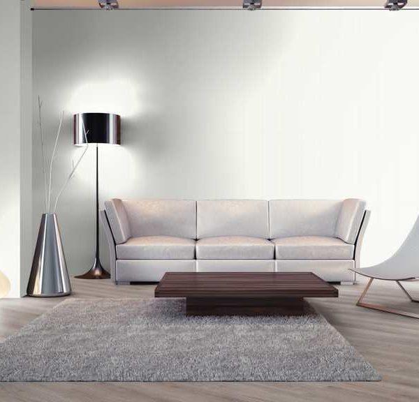 Sàn gỗ KronoSwiss D3784 NM