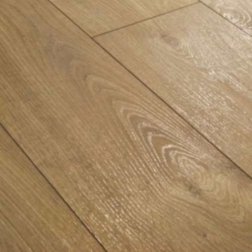 Sàn gỗ KronoSwiss D3033 CP