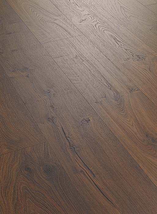 Sàn gỗ KronoSwiss D4493 CM
