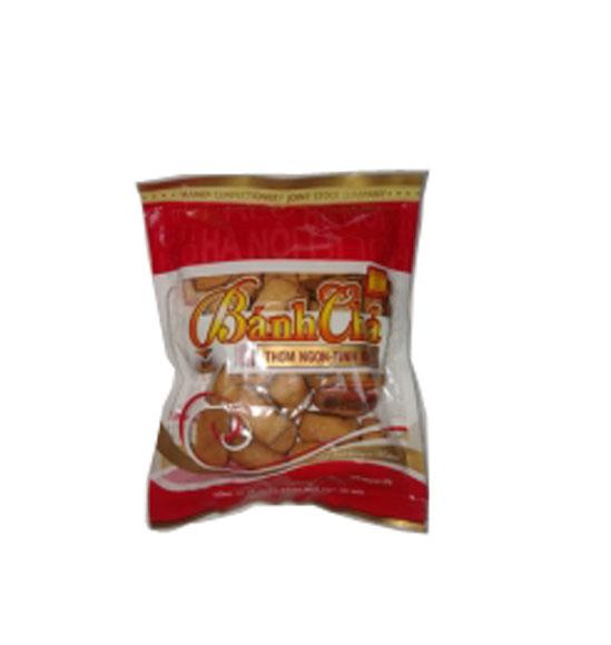 Bánh Chả 125g