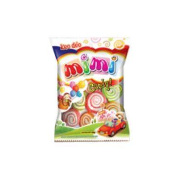 Túi kẹo dẻo 55g