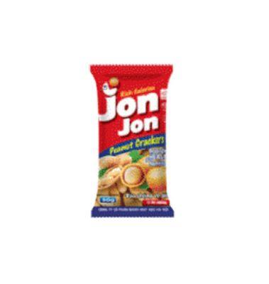 JonJon túi 125g