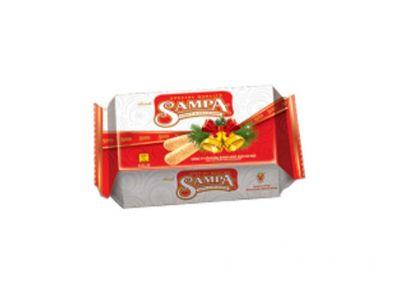 Túi bánh Săm pa 90g