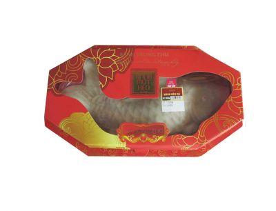 Bánh Cá dẻo 850g
