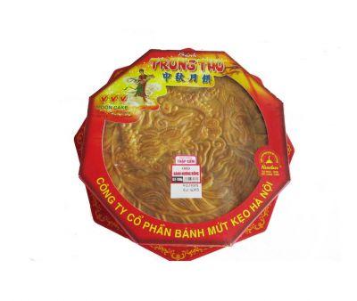 Bánh Rồng nướng 1.1kg