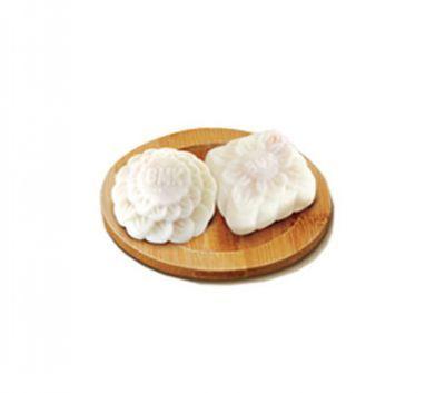 Dẻo Trứng sữa 150g