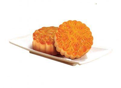Nướng Thập cẩm nấm chay 150g