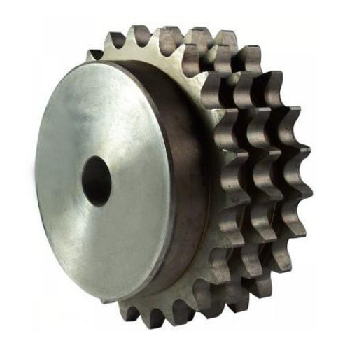 industrial-chain-sprocket-500x500