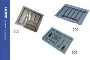 Khay chia ngăn kéo nhựa H-KCN800