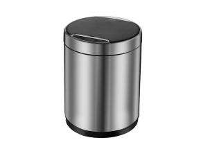 Thùng rác thông minh JAVA (J-8826)