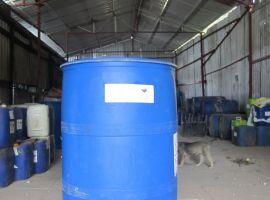 Sodiumhydroxit(xút lỏng)