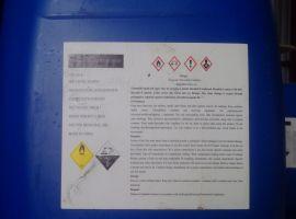 Hydro peroxid H2O2 Trung Quốc