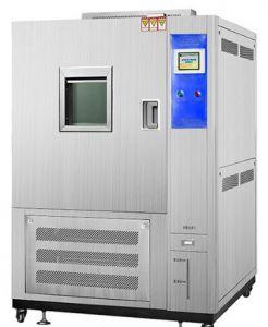 Máy kiểm tra ổn định nhiệt độ độ ẩm