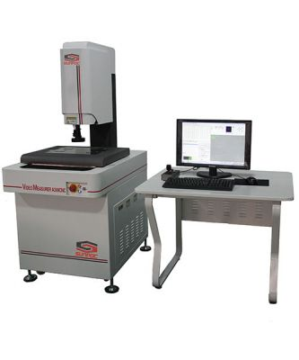 Máy đo 3D CNC