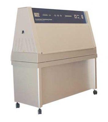 Máy kiểm tra lão hóa tia UV