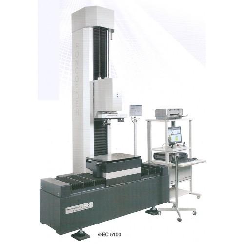 EC5100 - EC6100
