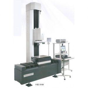 EC5100/EC6100