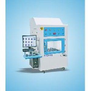 X-Ray inspection system MFX100 - Máy kiểm tra PCB và IC bằng X-quang