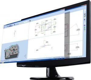 Venture XT CNC