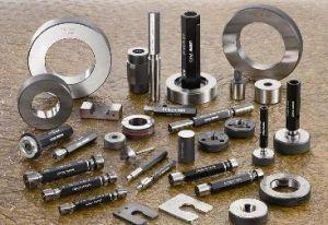 Dưỡng Ren, Trục  vòng chuẩn / Limit Thread Gauge & Limit Plug Gauge