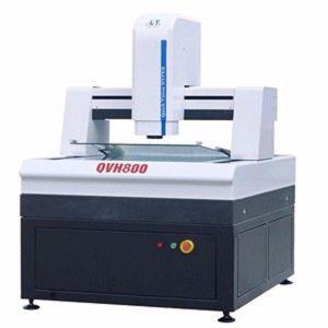 QVH800