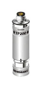 TP200 Triger Probe TP200
