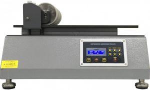 Con lăn tự động đo băng dính