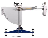 Máy thử độ bền va đập / Pendulum Tester