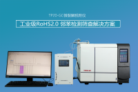 ROHS 2.0 Model TP20-GC