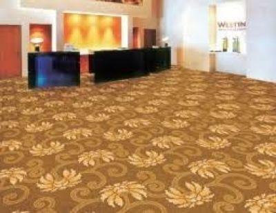 Thảm khách sạn TS01