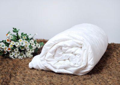 Ruột chăn tơ tằm