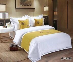 bed264da7044881ad155