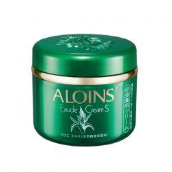 Kem dưỡng lô hội Aloins Eaude Cream