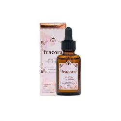 Tinh chất nhau thai Fracora Placenta