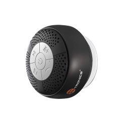 Loa Bluetooth chống nước  TAOTRONICS - màu đen