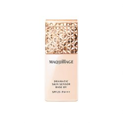 Maquillage Shiseido Dramatic Skin Sensor Base UV